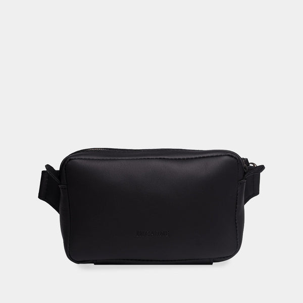 Block Belt Bag