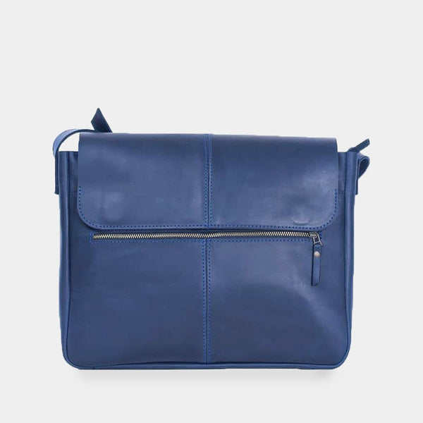 Divide Men's Bag