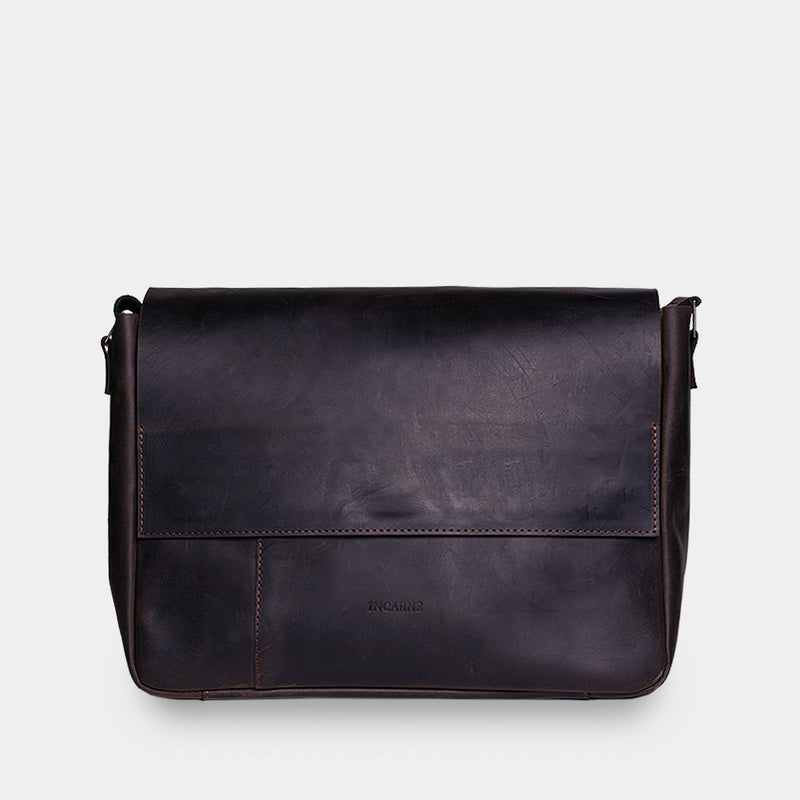 New Messenger Men's Bag