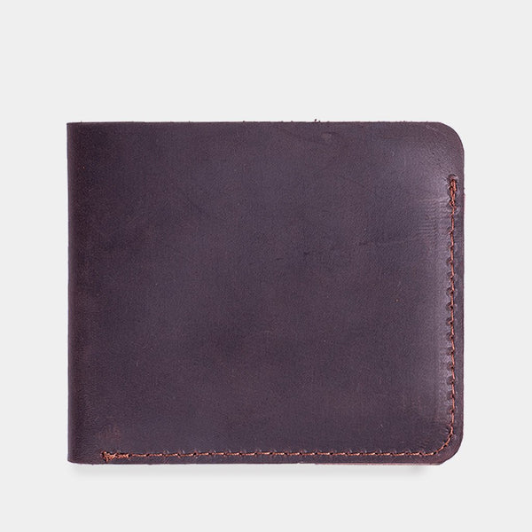Glory Leather Wallet