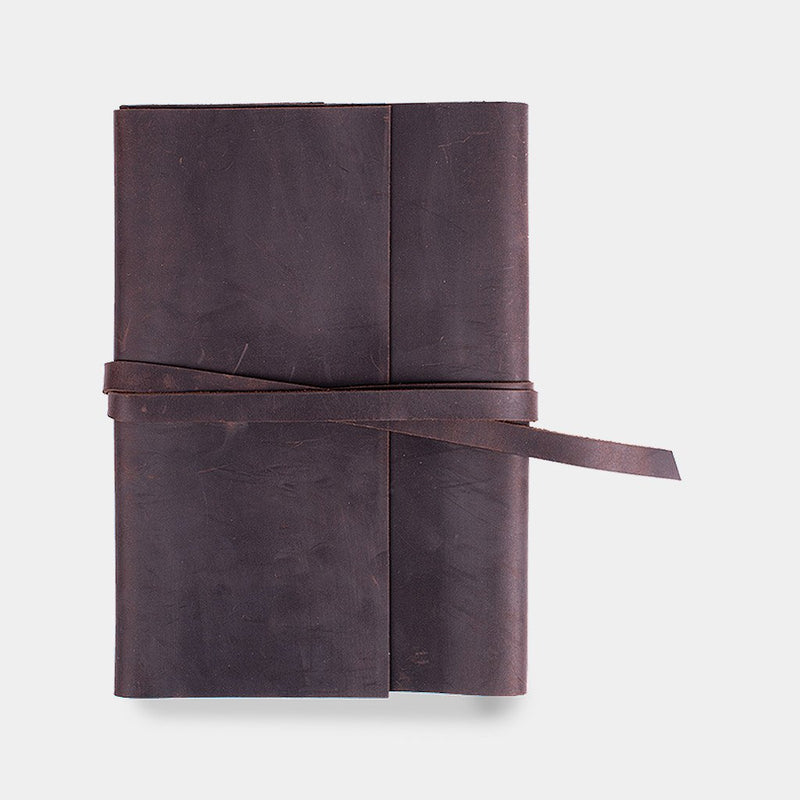 Accent Notebook Cover