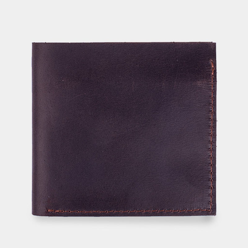 Kita Leather Wallet