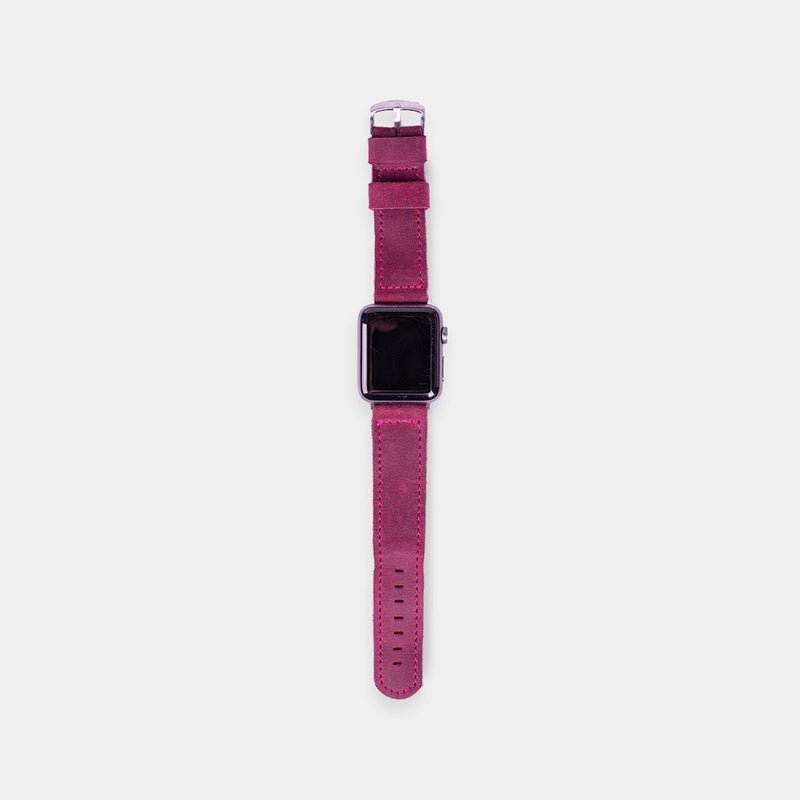 Five Apple Watch Strap