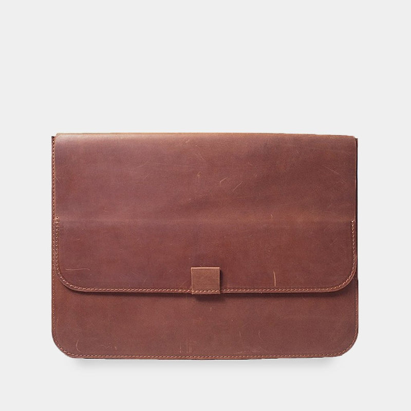 Oslo Laptop Sleeve