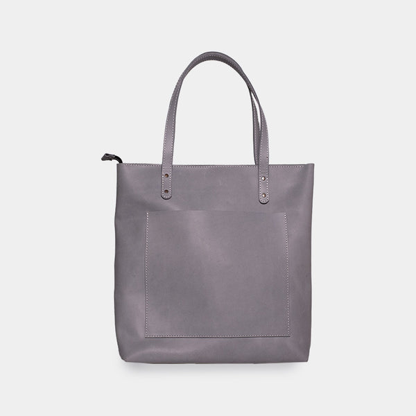 Handles Women's Bag