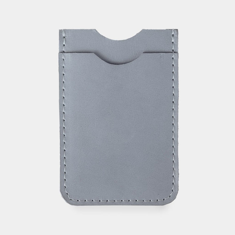 Monica Leather Card Holder