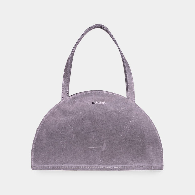 Moon Women's Bag