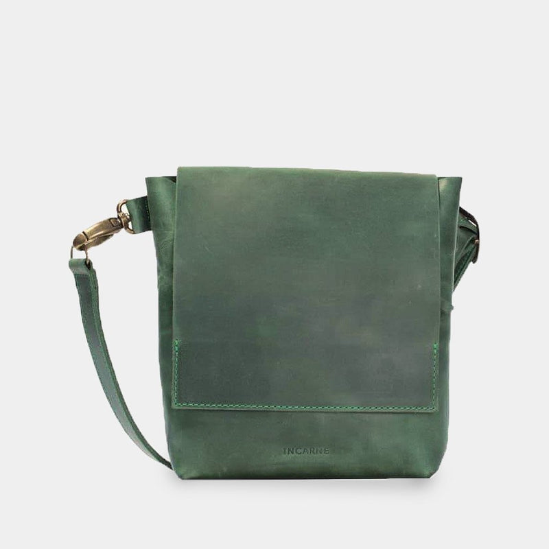 Ridley Cross Bag