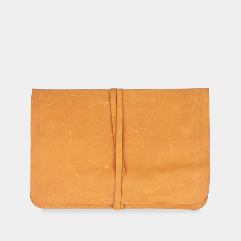 Handy Laptop Sleeve for Macbook Pro / Air 13""