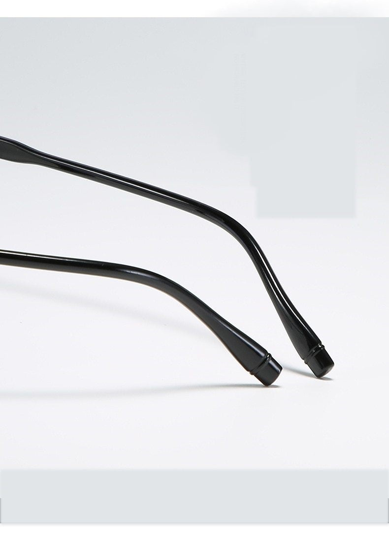 Designer Screen Glasses