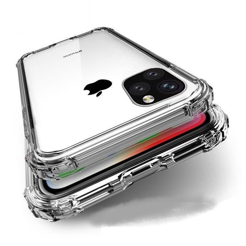 Shockproof case | iPhone