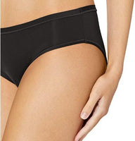 b.tempt'd by Wacoal Women's Future Foundation Bikini Panty - Gmbu Apparel