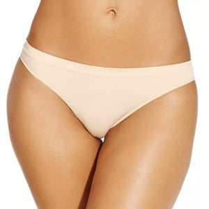 Jenni Seamless Thong Underwear - Gmbu Apparel