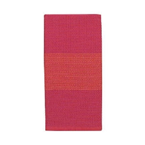 Kate Spade All In Good Taste Kitchen Towel - Gmbu Apparel