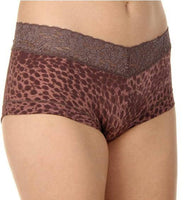 Maidenform Dream Lace Boyshorts - Gmbu Apparel