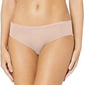 b.tempt'd by Wacoal Women's Future Foundation Bikini Panty