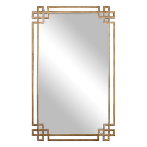 Devoll Mirror