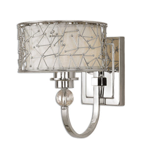 Brandon Wall Sconce