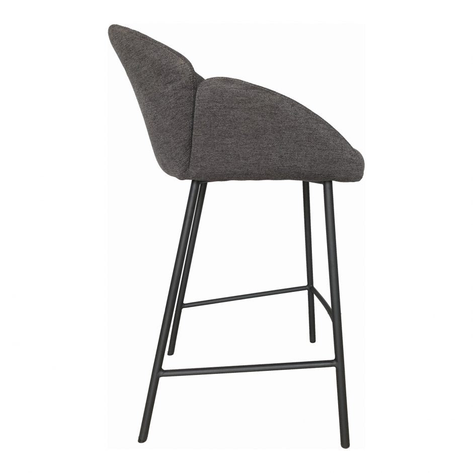 Gigi Counter Stool