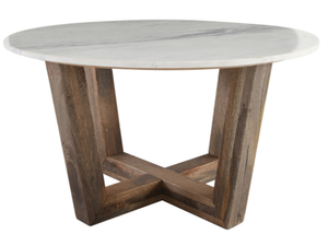 Lunado Coffee Table