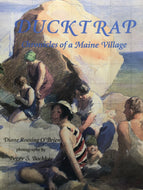 Ducktrap: Chronicles of a Maine Village