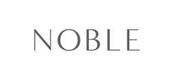 Noble Label