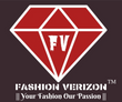 Fashion Verizon