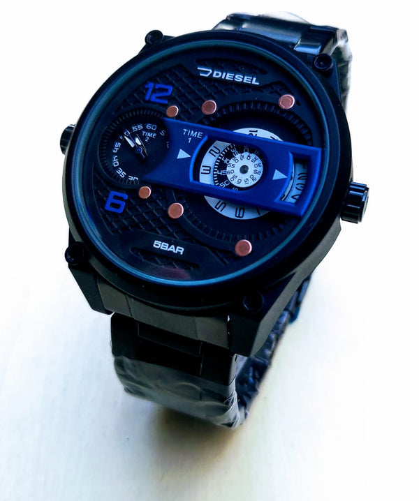 Brand New Stylish Diesel Watch for Men