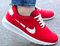 Stylish Mens Sports Shoes