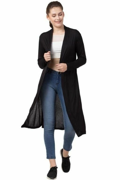 Women's Shrug - FASHION VERIZON ™