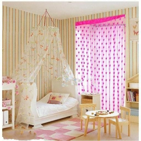 Marvel Beautiful Polyester Long Window Curtains - FASHION VERIZON ™