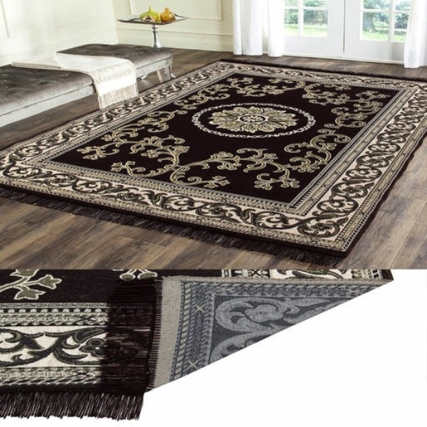 Trendy Cotton Carpets - FASHION VERIZON ™