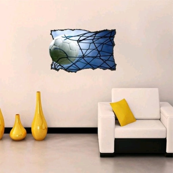 Stylish PVC Wall Sticker - FASHION VERIZON ™