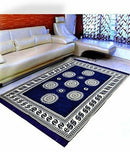 Beautiful Trendy Cotton Printed Carpet - FASHION VERIZON ™