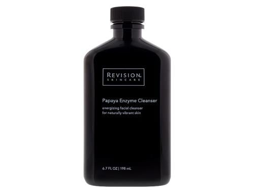 Revision Skincare Papaya Enzyme Cleanser - 6.7 fl oz