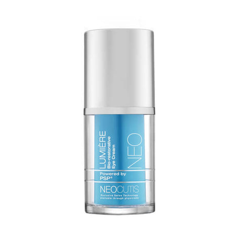 NEOCUTIS LUMIERE BIO-RESTORATIVE EYE CREAM 15ml