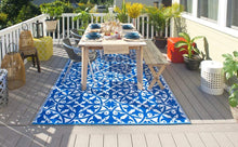 Load image into Gallery viewer, Fab Habitat Outdoor Rugs