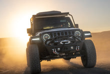 Load image into Gallery viewer, GentleTent USA Roof Top Coming at You Jeep Photo by Dan Ballard Photography