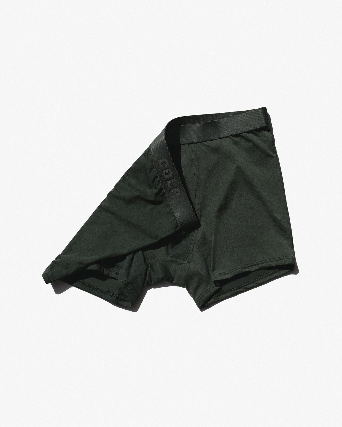 9 × Boxer Brief
