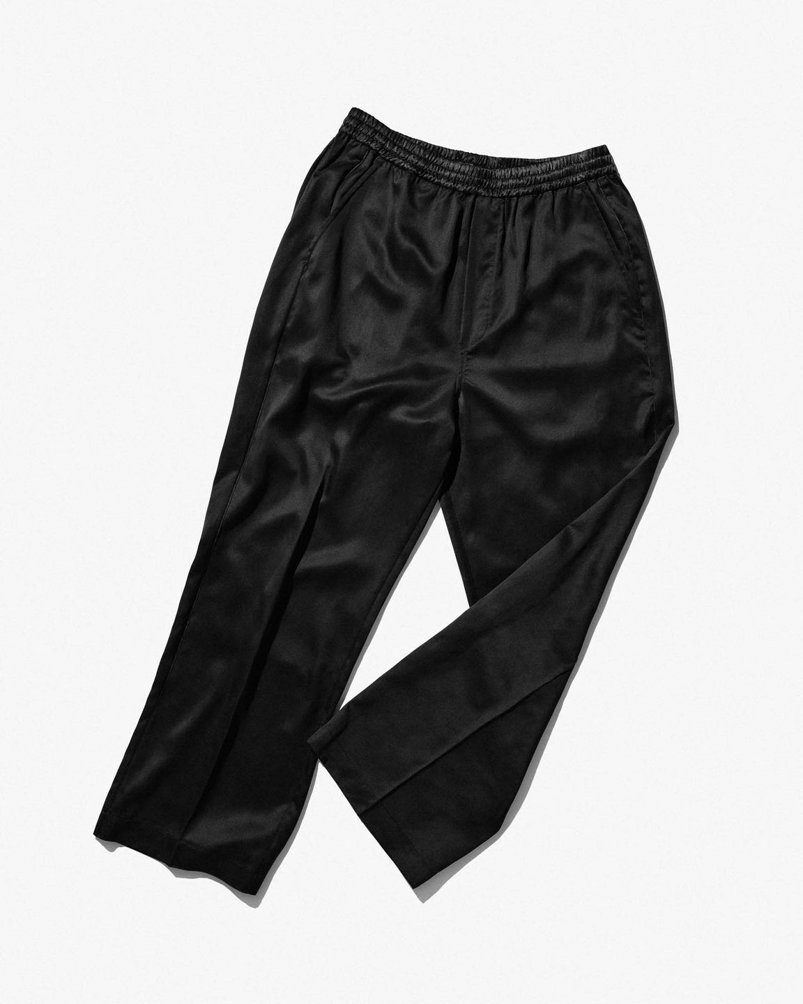 Home Suit Trousers