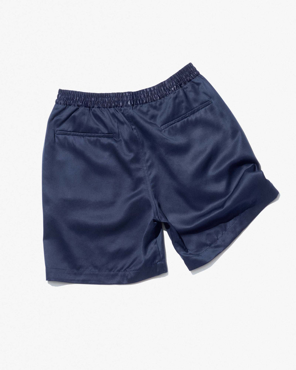 Home Suit Short