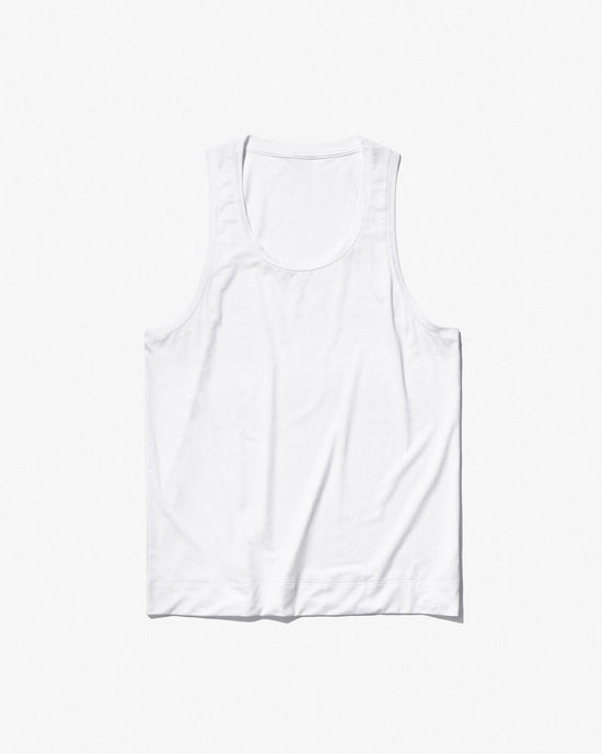 Tom of Finland Centennial Tank Top