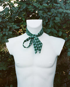Everyday Scarf in Scopello Picnic