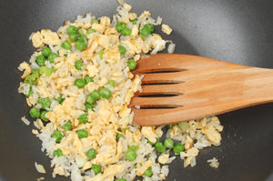 Egg Fried Rice