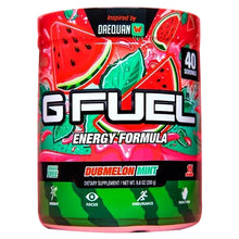 Load image into Gallery viewer, G Fuel Energy Formula 40 Serves