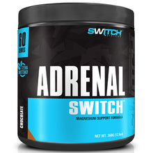 Load image into Gallery viewer, Switch Nutrition Adrenal Switch 60 Serves
