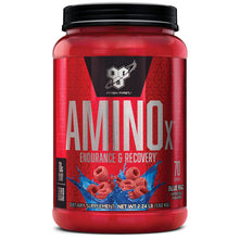 Load image into Gallery viewer, BSN Amino X 70 Serves
