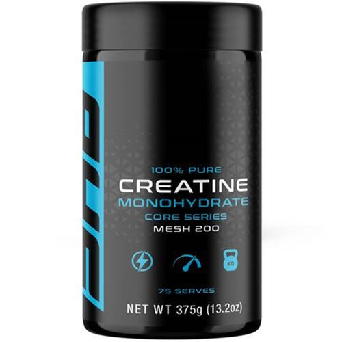 RHS 100% Pure Creatine Monohydrate 75 Serves