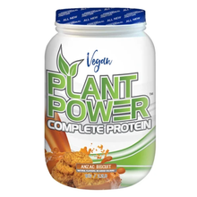 Load image into Gallery viewer, Plant Power Complete Protein