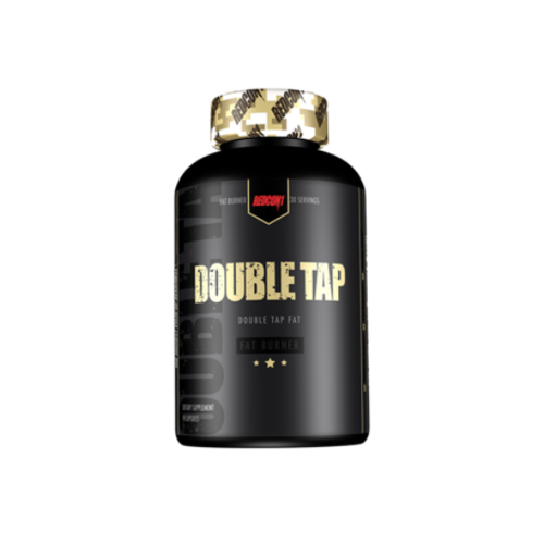 Double Tap Capsules